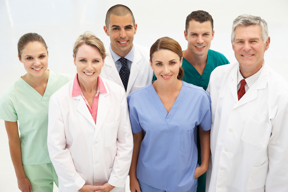 What is the difference between a podiatrist and an orthotist?