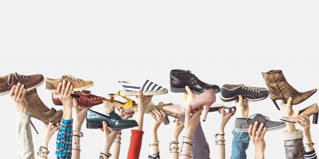 Is it a good or bad idea to buy shoes online?
